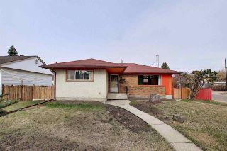 Photo 1: 9444 74 Street in Edmonton: Zone 18 House for sale : MLS®# E4260270