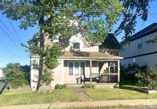 FEATURED LISTING: 432 Gibbon Street New Waterford