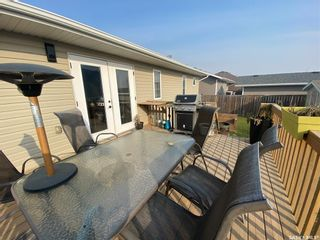 Photo 34: 2308 Newmarket Drive in Tisdale: Residential for sale : MLS®# SK872556