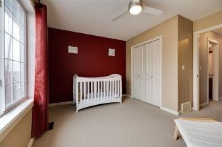 Photo 27: 1163 TORY Road in Edmonton: Zone 14 House for sale : MLS®# E4242011