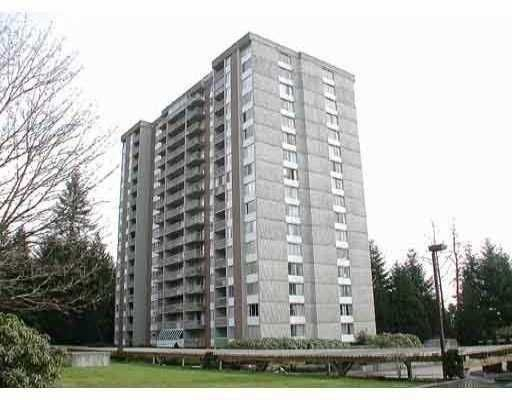 "Main Photo: 2004 FULLERTON Ave in North Vancouver: Pemberton NV Condo for sale in ""WOODCROFT"" : MLS®# V624364"