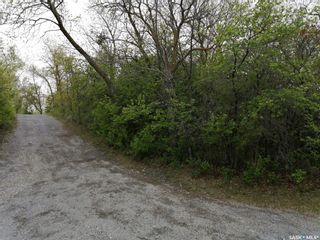 Photo 16: 49 Lakeview Road in Grandview Beach: Residential for sale : MLS®# SK854326