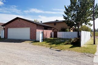 Photo 19: 804 RUNDLECAIRN Way NE in Calgary: Rundle Detached for sale : MLS®# A1124581