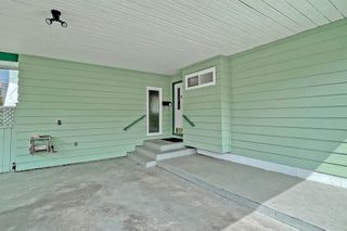 Photo 4: 171 EDWARD Crescent in Port Moody: Port Moody Centre House for sale : MLS®# R2610676