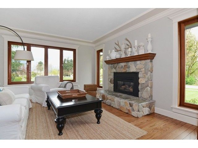 Photo 3: Photos: 5931 156TH ST in Surrey: Sullivan Station House for sale : MLS®# F1437782