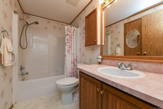 Photo 24: 25 4714 Muir Rd in : CV Courtenay East Manufactured Home for sale (Comox Valley)  : MLS®# 859854