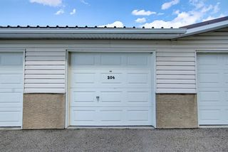 Photo 42: 204 300 Edwards Way NW: Airdrie Apartment for sale : MLS®# A1111430