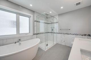 Photo 21: 8807 148 Street in Edmonton: Zone 10 House for sale : MLS®# E4251835