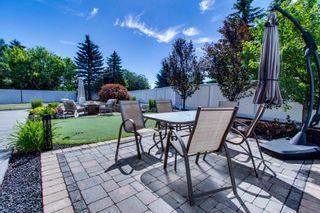 Photo 28: 18019 99A Avenue in Edmonton: Zone 20 House for sale : MLS®# E4252596