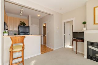 "Photo 4: PH1 1503 W 65TH Avenue in Vancouver: S.W. Marine Condo for sale in ""THE SOHO"" (Vancouver West)  : MLS®# R2473530"
