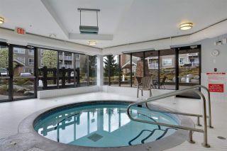 "Photo 21: 309 6460 194 Street in Surrey: Clayton Condo for sale in ""Waterstone"" (Cloverdale)  : MLS®# R2587671"