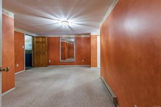 Photo 81: 7190 Royal Dr in : Na Upper Lantzville House for sale (Nanaimo)  : MLS®# 879124