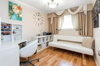 """Photo 22: 8 10900 NO. 3 Road in Richmond: South Arm Townhouse for sale in """"GARDEN MANOR"""" : MLS®# R2551668"""