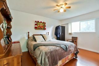 Photo 8: 14524 109 Avenue in Surrey: Bolivar Heights House for sale (North Surrey)  : MLS®# R2244679