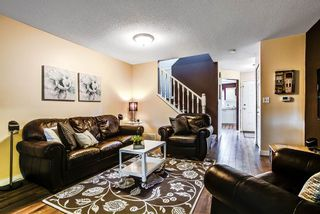 "Photo 8: 3 21801 DEWDNEY TRUNK Road in Maple Ridge: West Central Townhouse for sale in ""SHERWOOD PARK"" : MLS®# R2124804"