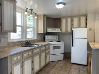 Photo 6: 36 Hillside Avenue in Wolfville: 404-Kings County Residential for sale (Annapolis Valley)  : MLS®# 202110596