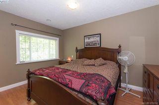 Photo 12: 2134 Harrow Gate in VICTORIA: La Bear Mountain House for sale (Langford)  : MLS®# 761501