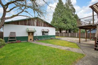 Photo 3: 2970 SEFTON Street in Port Coquitlam: Glenwood PQ House for sale : MLS®# R2559278