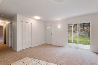 Photo 19: 2443 Asquith Court in West Kelowna: Shannon Lake House for sale (Central Okanagan)  : MLS®# 10114727