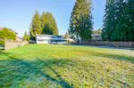 Main Photo: 14061 64 Avenue in Surrey: East Newton House for sale : MLS®# R2531649