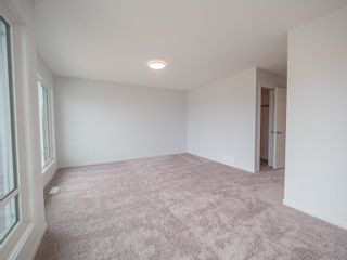 Photo 22: 20031 26 Avenue in Edmonton: Zone 57 House for sale : MLS®# E4247510