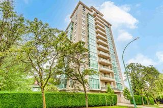 Photo 26: 701 567 LONSDALE Avenue in North Vancouver: Lower Lonsdale Condo for sale : MLS®# R2598849