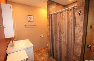 Photo 13: 37 10th Avenue Northeast in Swift Current: North East Residential for sale : MLS®# SK859956