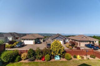 Photo 31: 676 Nodales Dr in : CR Willow Point House for sale (Campbell River)  : MLS®# 879967