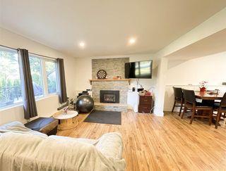 """Photo 23: 40442 SKYLINE Drive in Squamish: Garibaldi Highlands House for sale in """"Garibaldi Highlands"""" : MLS®# R2531600"""