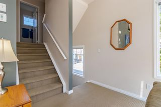 Photo 5: 224 Copperfield Lane SE in Calgary: Copperfield Row/Townhouse for sale : MLS®# A1140752