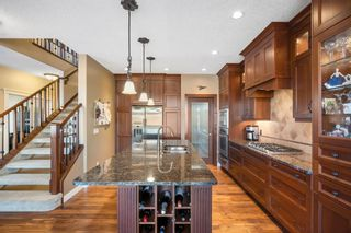 Photo 11: 421 TUSCANY ESTATES Rise NW in Calgary: Tuscany Detached for sale : MLS®# A1094470