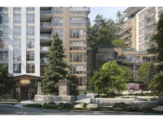 """Main Photo: 606 2385 EMERY Court in North Vancouver: Lynn Valley Condo for sale in """"Parkside at Lynn"""" : MLS®# R2605867"""