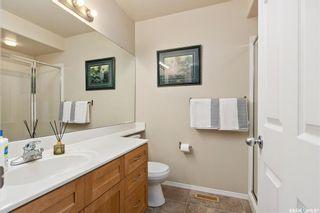 Photo 26: 279 Kucey Terrace in Saskatoon: Arbor Creek Residential for sale : MLS®# SK809054