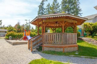 Photo 28: 1080 Cypress Rd in North Saanich: NS Lands End Business for sale : MLS®# 832018
