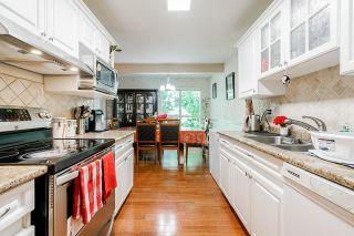 "Photo 17: 210 14981 101A Avenue in Surrey: Guildford Condo for sale in ""Cartier Place"" (North Surrey)  : MLS®# R2617168"