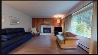 Photo 5: 41727 GOVERNMENT Road in Squamish: Brackendale House for sale : MLS®# R2548141
