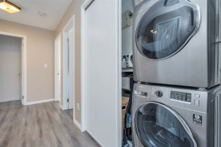 "Photo 21: 224 67 MINER Street in New Westminster: Fraserview NW Condo for sale in ""FraserView Park"" : MLS®# R2535326"