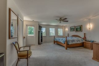 Photo 15: 3115 BAINBRIDGE Avenue in Burnaby: Government Road House for sale (Burnaby North)  : MLS®# R2216935