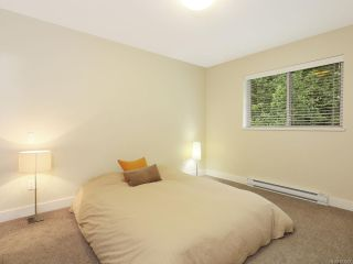 Photo 14: 31 3400 Coniston Cres in CUMBERLAND: CV Cumberland Row/Townhouse for sale (Comox Valley)  : MLS®# 823907