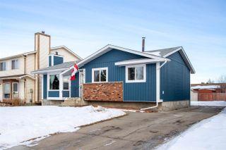 Photo 2: 3307 41 Street: Leduc House for sale : MLS®# E4224212