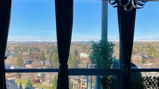 Photo 2: 804 2505 17 Avenue SW in Calgary: Richmond Apartment for sale : MLS®# A1100416