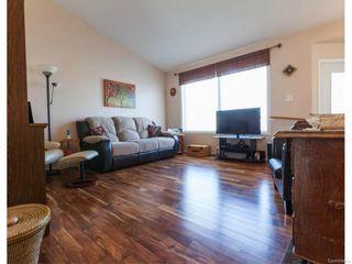 Photo 3: 309 1st Avenue North: Warman Single Family Dwelling for sale (Saskatoon NW)  : MLS®# 600765