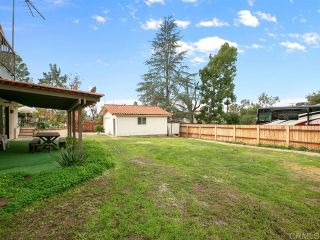 Photo 15: House for sale : 4 bedrooms : 2704 Crownpoint Place in Escondido