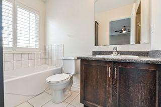 Photo 24: 4177 Cole Crescent in burlington: House for sale : MLS®# H4072660
