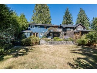 Photo 18: 1225 DORAN Road in North Vancouver: Lynn Valley House for sale : MLS®# R2201579