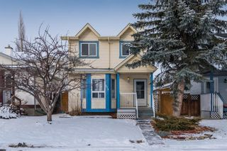 FEATURED LISTING: 379 Coverdale Court Northeast Calgary