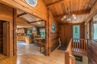 Photo 10: 6893  & 6889 Doumont Rd in Nanaimo: Na Pleasant Valley House for sale : MLS®# 883027
