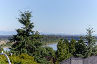 """Photo 26: 1275 GATEWAY Place in Port Coquitlam: Citadel PQ House for sale in """"CITADEL"""" : MLS®# R2594473"""