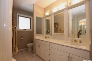 Photo 30: 220 Battleford Trail in Swift Current: Trail Residential for sale : MLS®# SK864504