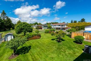 Photo 43: 243 Beach Dr in : CV Comox (Town of) House for sale (Comox Valley)  : MLS®# 877183